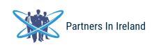 Partners in Ireland